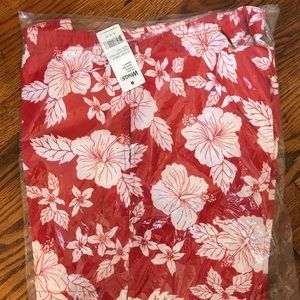 NWT WINGS Swim TRUNKS